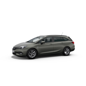 Opel Astra K ST, Astra, 1.2 SHL, 81 kW / 110 LE Start/Stop