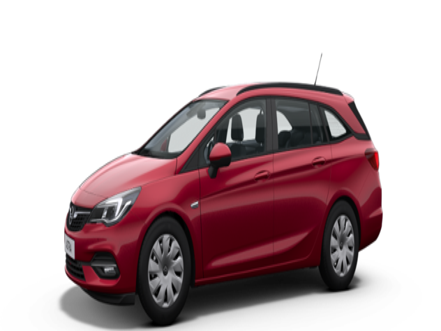 Opel ASTRA (BEST) SPORTS TOURER F12SHT S/S (96kW/130LE) MT6