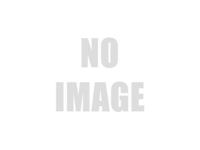 Opel Combo Van Enjoy L2 Emelt terhelhetőség 1.5 DT, 75 kW / 102 LE Start/Stop (MT5)